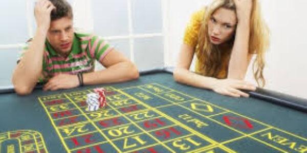 Dipendenze/Gioco d'azzardo, trappola senza ritorno