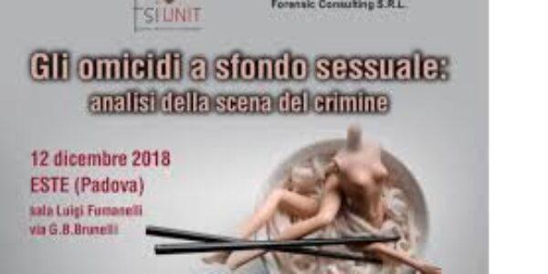 Femminicidio: il prezzo del ricatto
