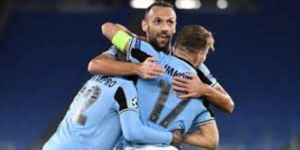 Calcio/Lazio: i punti deboli della squadra