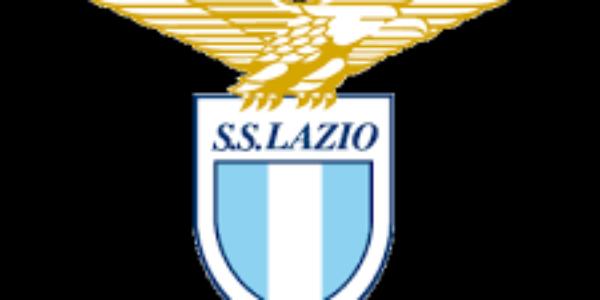 Sport/Lazio: sui tamponi per Covid 19 per ora un bel pasticcio