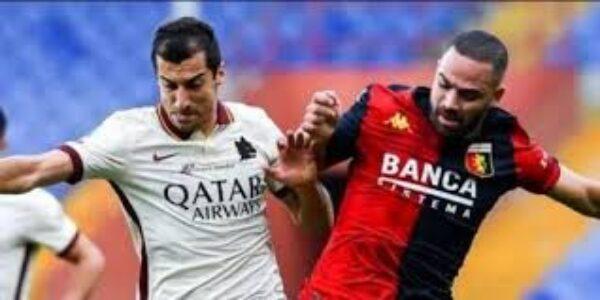 Sport/Calcio: no Dzeko, no problem