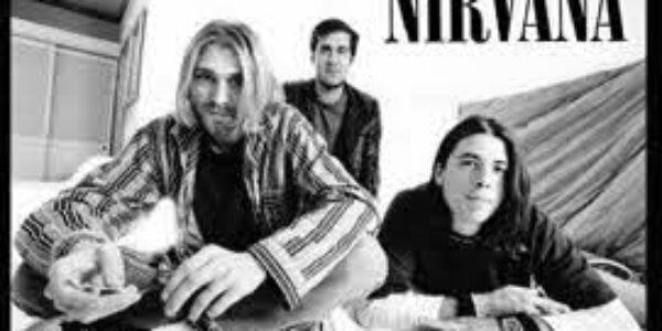 Musica/Generazione X: I Nirvana – Nevermind, la rivincita degli ultimi