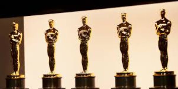 Tvgnews Cinema: Netflix corre verso gli Oscar