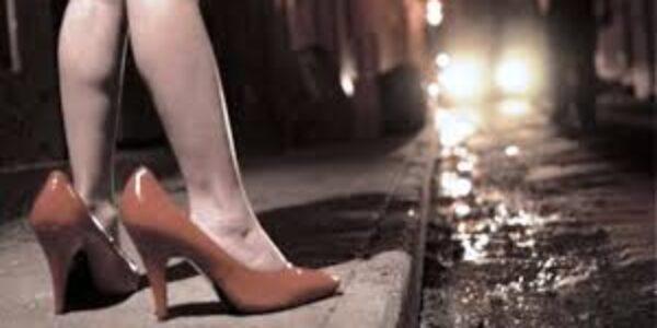 Prostituzione: comprate e vendute (seconda parte) la storia di Agnese