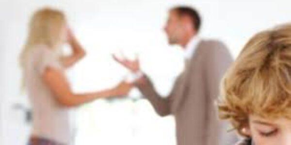 I dibattiti di TVGNEWS: rapporto genitori-figli