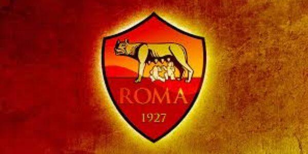 Sport/Roma: il mercato di gennaio per tornare tra le grandi
