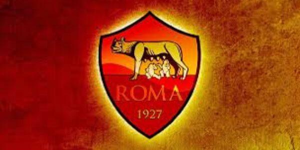 Calcio/Roma: mancano le seconde linee