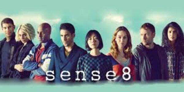 Serie TV: Sense8, l'attualità in una serie su Netflix