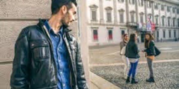 Stalking/ controllate, minacciate…violentate