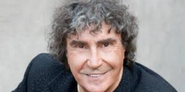 Musica/ Morto Stefano D'Orazio, un colosso della musica