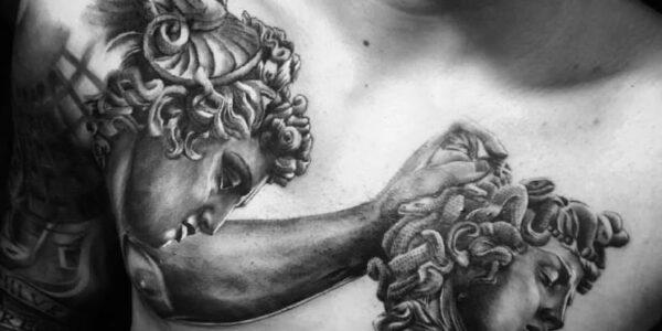 Moda: tatuaggi e piercing…moda indelebile