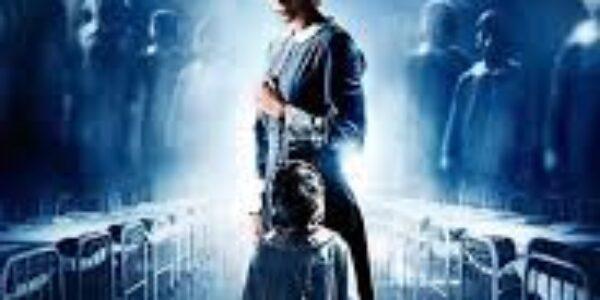 """Spettacolo/I film di TVGNEWS: The """"Orphanage"""" e """"La llorona"""""""