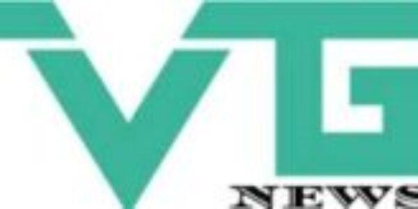 Tor Vergata/Lettere Scienza della Comunicazione: laboratorio di Redazione Giornalistica