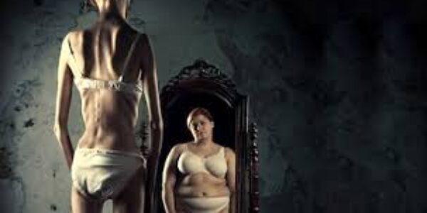 Salute Donna /Anoressia e bulimia: mostri in drammatico aumento