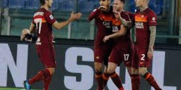 Sport/Calcio: Roma – Cagliari l'arbitro