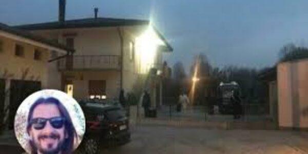 Omicidio di Padova: il padre perde la testa e trucida i suoi due figli