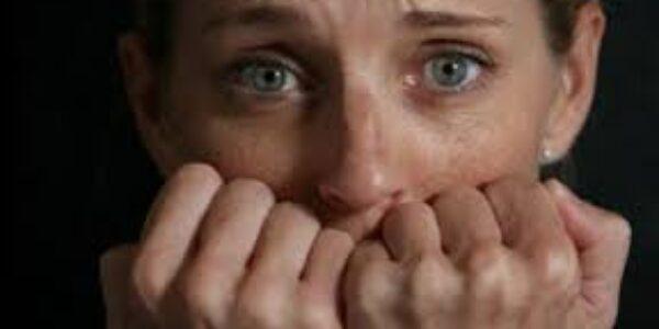 Giovani e ansia/ La malattia che va di moda ma che uccide le nostre persone