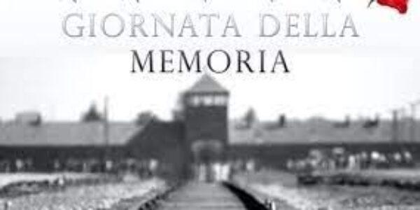 Giornata della memoria/Per non dimenticare: editoriale di TVGNEWS