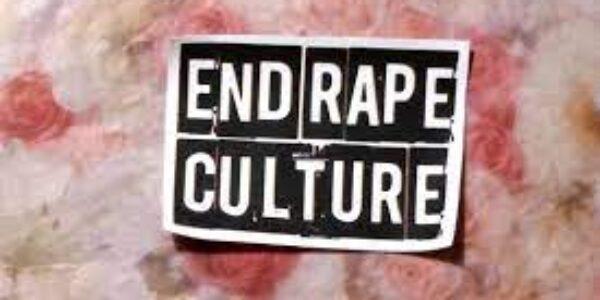 Violenza sula donna/Rape culture: quando lo stupro viene banalizzato