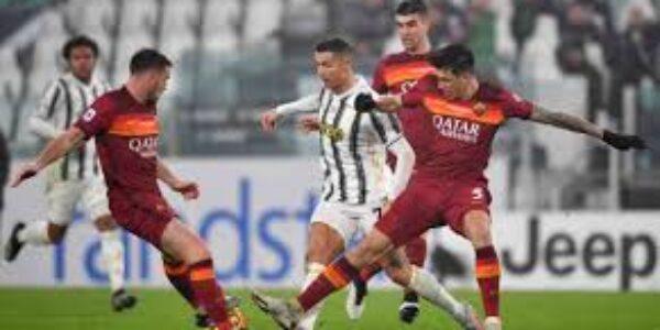 Sport/Calcio: La Juve non si ferma più
