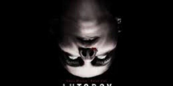 """Spettacolo/Film: """"Autopsy – L'amara verità"""" (Netflix)"""