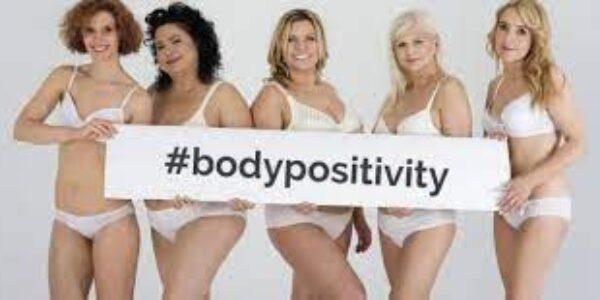 """Spettacolo/Tendenze: il """"body posivity"""" tutta una finzione"""