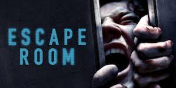 Spettacolo/Serie TV: Escape room (Sopravvivere o morire) su Netflix
