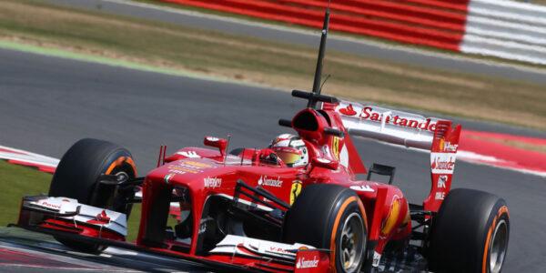 Sport/Formula 1: I piloti italiani sono sempre più un sogno