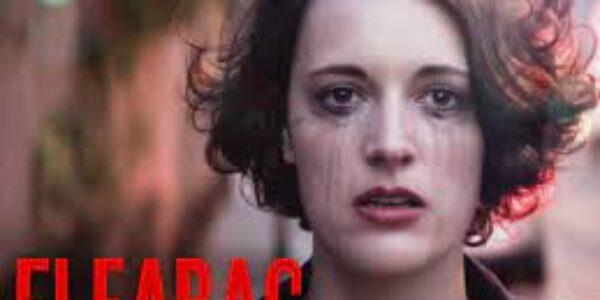 Spettacolo/Serie tv: Fleabag su Amazon Prime Video