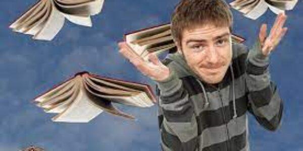 Informazione/ I giovani non guardano i tg e non leggono i giornali