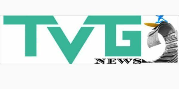 TVGNEWS: un successo crescente degli studenti