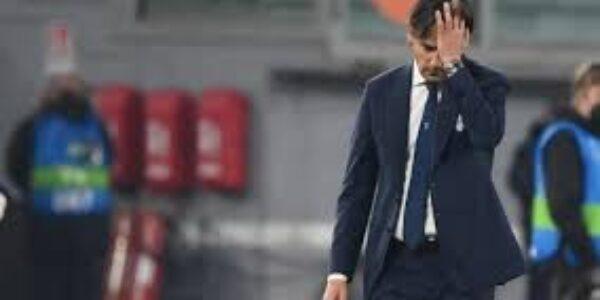 Sport/Calcio Champions league: le pagelle di TVGNEWS per lazio-Bayern (1-4)