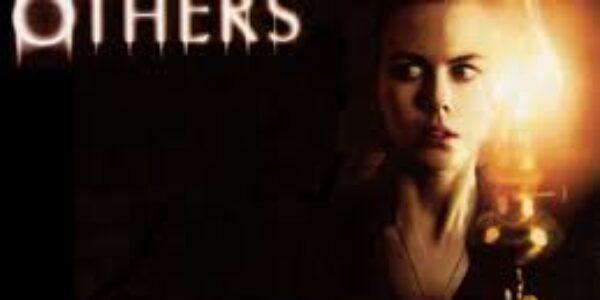 """Spettacolo/Film: """"The others"""" …il riasveglio di un incubo"""