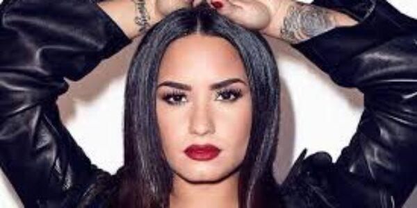 Tvgnews/Spettacolo: Demi Lovato, la ragazza che danzava con il diavolo