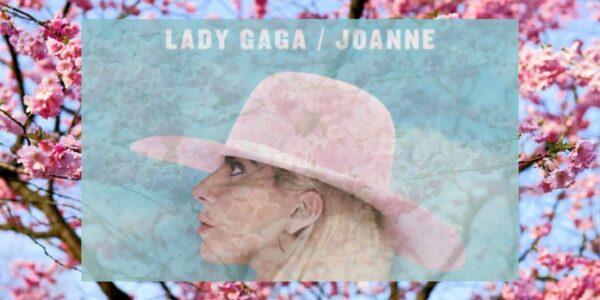Spettacolo/Musica: Lady Gaga, una diva fin troppo umana