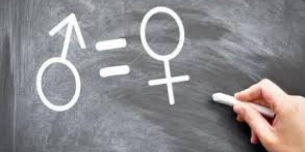 Sport/Parità di genere: uguaglianza ancora troppo lontana.