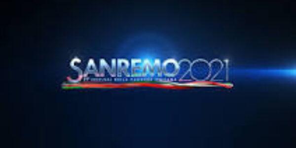 Sanremo/Gli ospiti della quarta serata