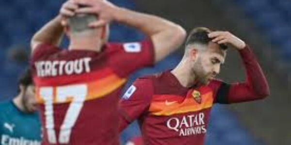 Sport/Calcio: Inchiesta sulla Roma; il futuro non è sereno