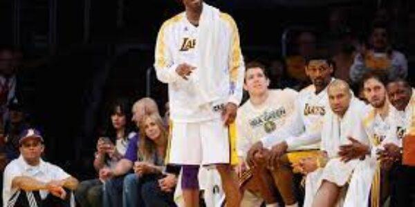 Sport/NBA: omofobia da Bryant a Durant