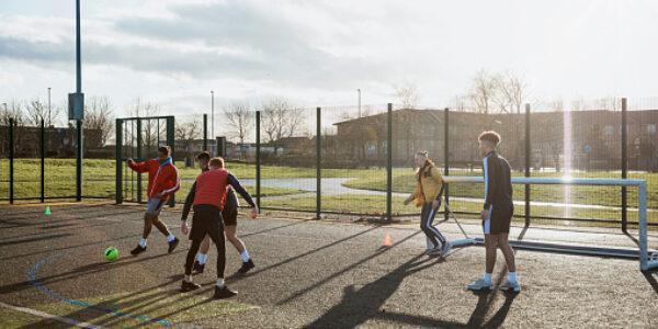 Sport/Calcio a 5: tante parole, pochi fatti e…qualche illecito