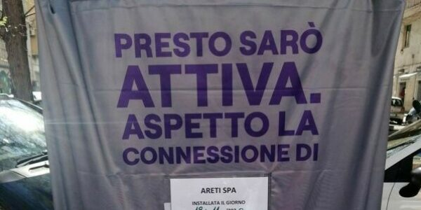 Roma/La Sindaca Raggi cerca di sostenere l'ambiente o il mandato elettorale?