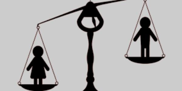 Donna/Lavorare tra false promesse e ricatti