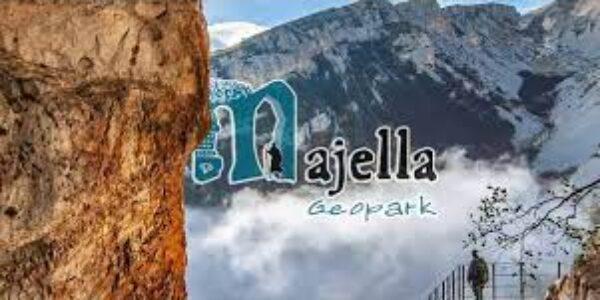 """Ambiente/Abruzzo: nasce il """"Maiella Geopark"""" sotto il mantello dell'UNESCO"""