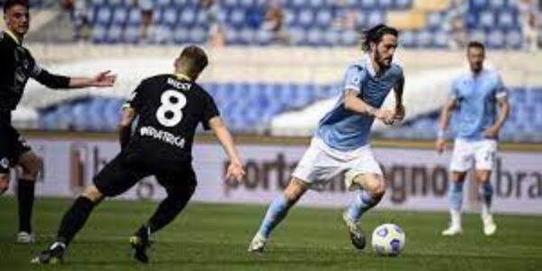 Sport/Calcio: Lazio Spezia (2-1) – Arbitro e allenatore secondo Tvgnews