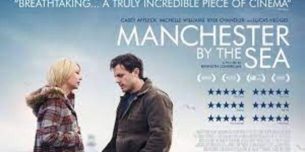 Spettacolo/Film tv: Manchester by the Sea: il punto di non ritorno