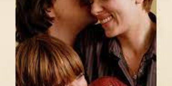 """Spettacolo/Film: """"storia di un matrimonio"""" su Netflix"""
