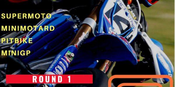 Sport/Motociclismo: non solo moto GP la domenica