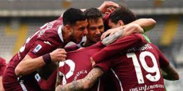 Sport/Calcio: pagelle di TVGNEWS per Torino – Roma (3-1)