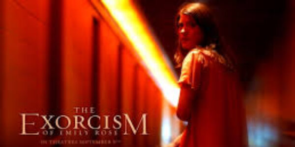Spettacolo/Cinema: The Exorcism of Emily Rose – l male è dentro te.