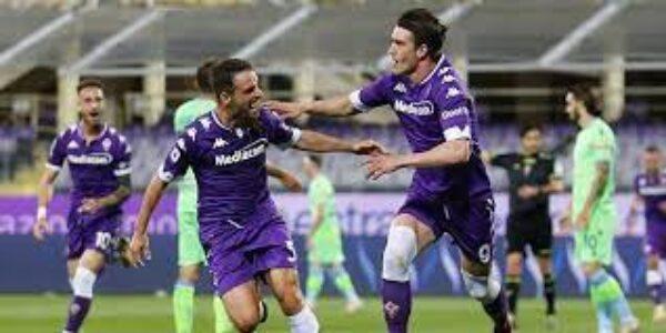 Sport/ Calcio: Fiorentina-Lazio (2-0), le pagelle di Tvgnews